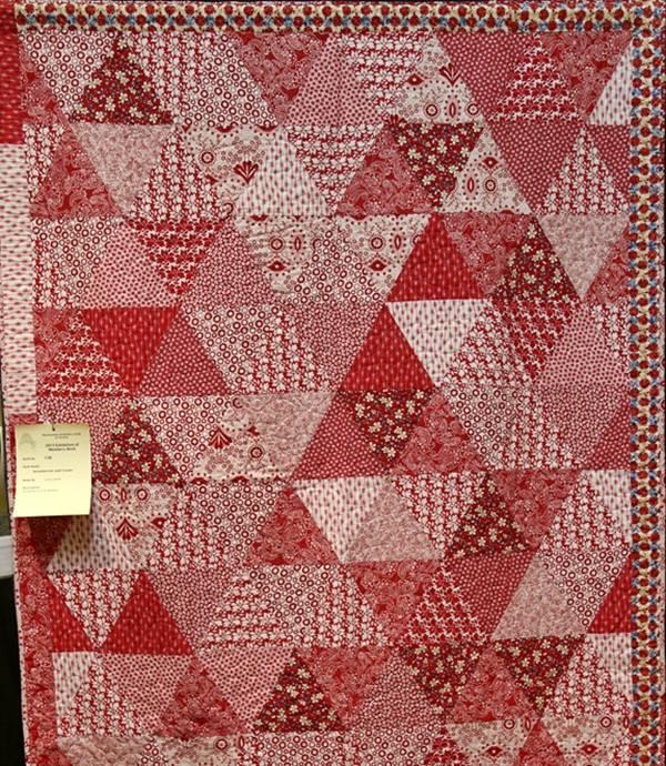 quilt-show_0754