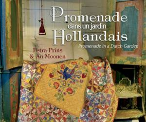 Review – Promenade in a Dutch Garden