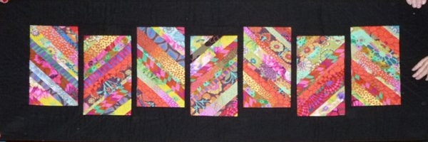 june show and tell quilts3