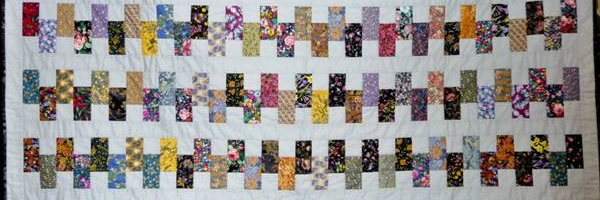 june show and tell quilts4