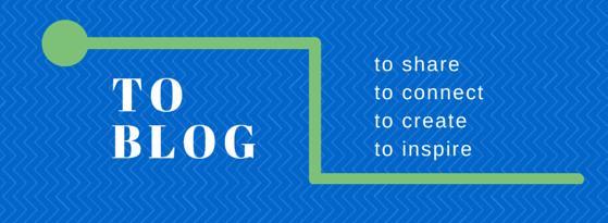 Guest Blogging at Ps & Qs