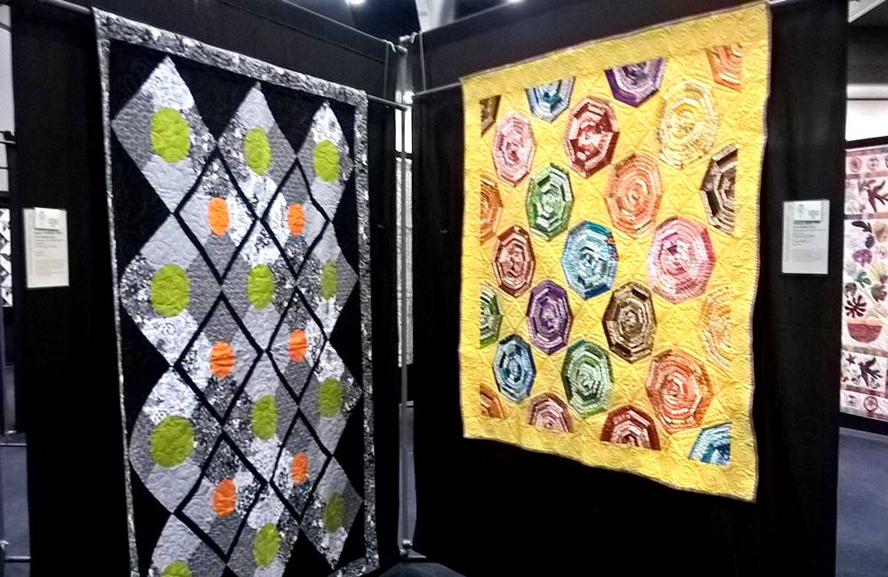 Ps&Qs Showcase quilts 3